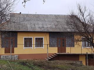 O casa minunata intr-un loc linistit la tara
