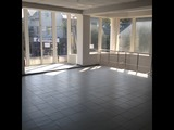 сдается в аренду помещение в центре ,рядом рынок,hotel Azalia,Victoriabank