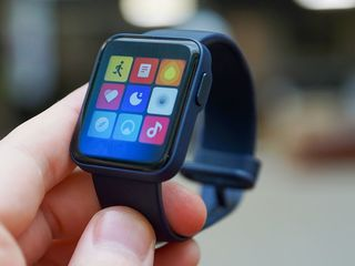 Ceas inteligent Xiaomi de la 150 lei lunar! Cumpărați și câștigați aur!