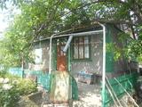 Продаю дом с земельным участком михайловка