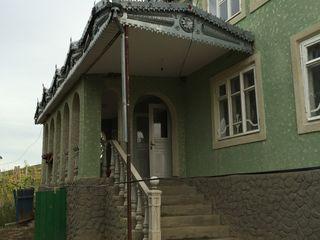 Casa de vinzare in Satul Condrita