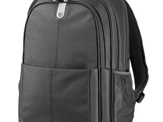 Hp Professional Backpack Case Nou