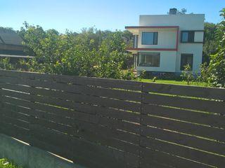 """Загородный дом - стиль """"минимализм"""""""