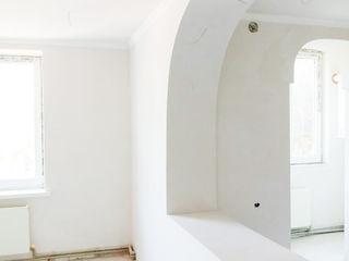 Продается просторная, светлая квартира в г.Окнице