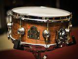 Продам кастомный малый барабан DDS