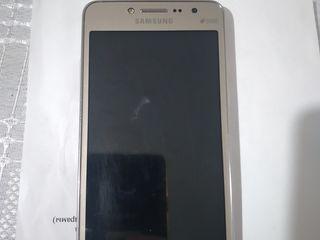 Samsung j 2 bateria nu tine trebuie schimbata