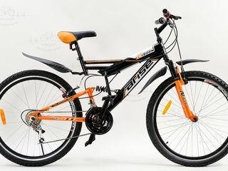 Biciclete sportive la cel mai bun pret.