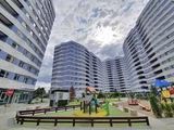 Chirie, str. Carierii 5, 2 dormitoare+living+loc de parcare privat