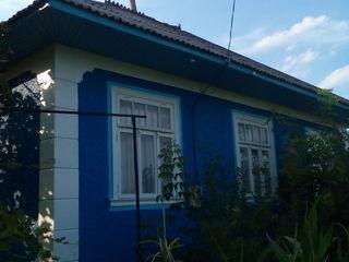 Продается дом в селе Баронча. Цена: Договорная