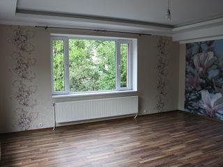 Apartament cu 3 odăi 85 mp.