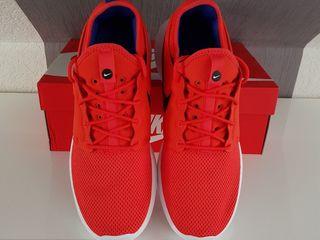 Nike Roshe Two 8.5