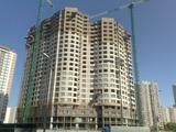 Cumpar apartament in chisinau !de vinzare urgenta !