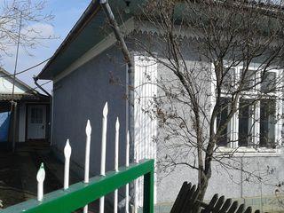 С р о ч н о продается дом
