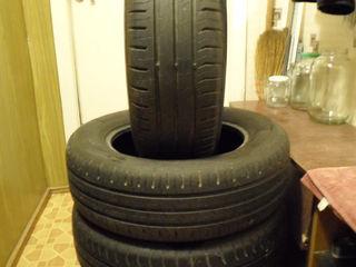 Michelin 195/65 R15 - 4 buc. - 130 euro
