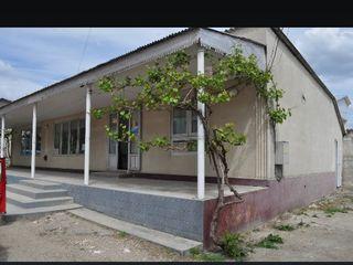 Магазин. Центральный, большой Рынок Севера Молдавы Приглашает компании к Сотрудничеству .