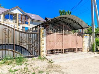 Vânzare Duplex 170 mp Durlești 76900 €