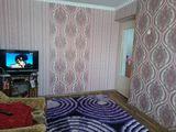 Apartment cu o odaie