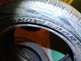 185/65/R15 Pirelli 2 шт.