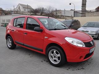 Chirie auto rent a car авто прокат de la 200 lei, mercedes, bmw, botanica