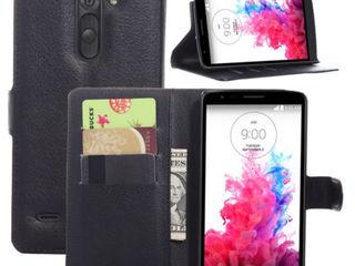 Screen protectoare,huse LG G7 G6 G5 G4 Stylus G4 G4s G3 Stylus G3 G3 G2 mini G2 G Flex 2 G Flex G