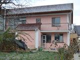 Casa in Cricova