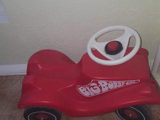 Maşina prntru copii