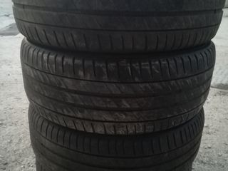 R16 215/55 Michelin Primacy