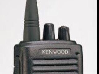 Kenwood TK378g