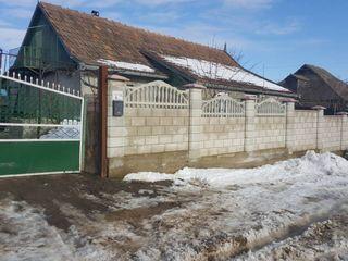 Vând casă Olănești