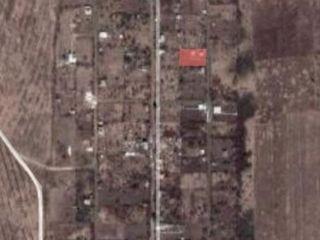 Lot de teren pentru construție locativă
