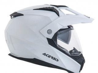 Шлема Acerbis FLIP FS-606