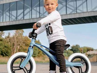 Biciclete fără pedale |  Prețuri excelente | Credit 0%