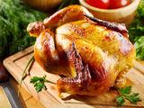 Вкуснейшие блюда и деликатесы из птицы, свинины, говядины, баранины, рыбы и.т.д.
