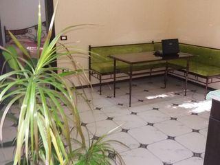 Urgent apartament-primul etaj,mobilat,euroreparatie!!!
