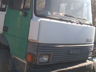 Piese Iveco 135.17