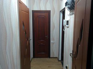 Сдам на длительный срок 1-комнатную квартиру Автономное отопление