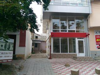 Vinzare apartament la sol in sectorul Centru, str.Columna 19 500€