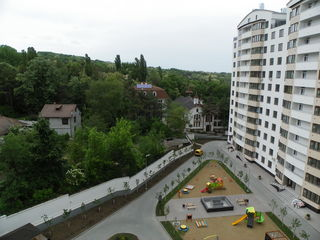 Apartament cu 1 camera, euroreparatie, direct de la proprietar Exfactor.