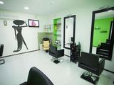 Vând activitatea - salon de frumusetie