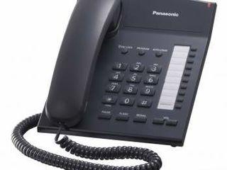 Telefoane fixe la un preț avantajos cu livrare la domiciliu