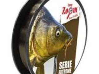 """Рыболовные Снасти  """"Carp Zoom"""" эксклюзивный дилер в Молдове."""