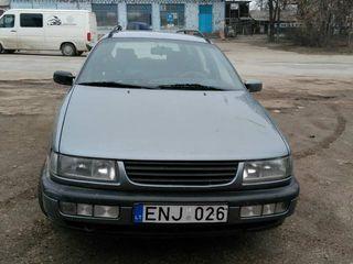 Volkswagen Altele