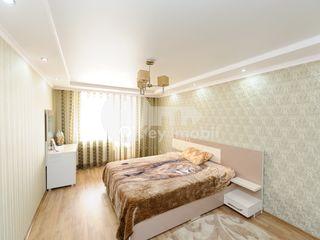 Vânzare apartament, 182 mp, bloc nou, Poșta Veche, 93500 € !