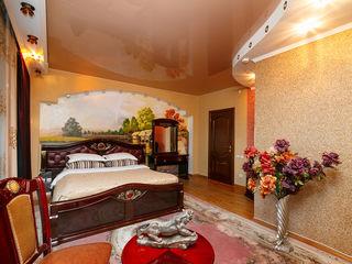 почасово-посуточно сдаю комнату 99 лей/час, 30 euro/сутки., apartamente VIP pe ore-noapte