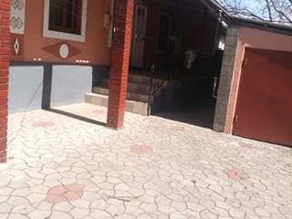 Se vinde casă  în orașul Cornești