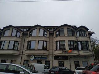 Super apartament în bloc nou situat în sectorul Centru