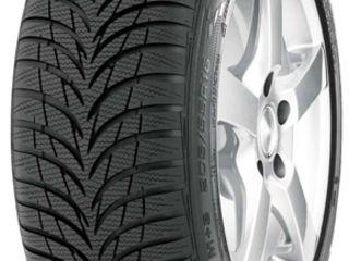 Зимние шины для легковых автомобилей и и для коммерческого транспорта