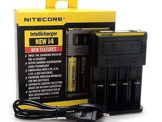 Новинка ! аккумуляторы lg hg2 ! зарядные устр-ва nitecore ! ijust 3 ! самая дешевая цена