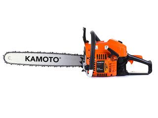 Motoferastrau Kamoto CS 6020 - 2550 lei - FlexMag