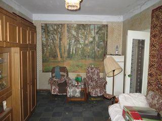 Чадыр-Лунга - 3-хкомнатная квартира